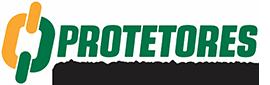 Protetores – monitoramento e processos 24hrs